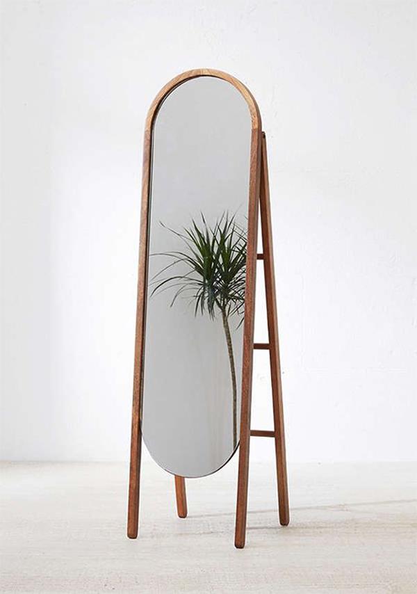 wooden-mirror