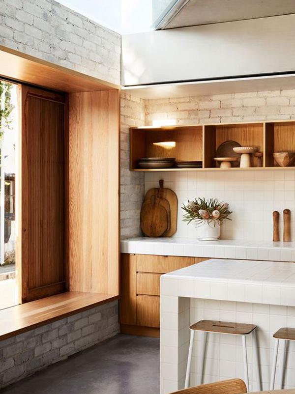 A-landscape-kitchen-design