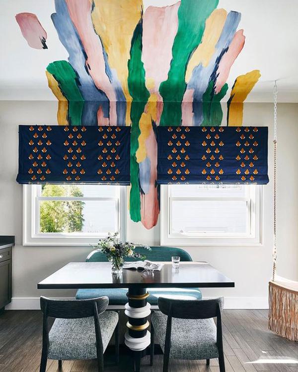 Amazing-murals-decoration