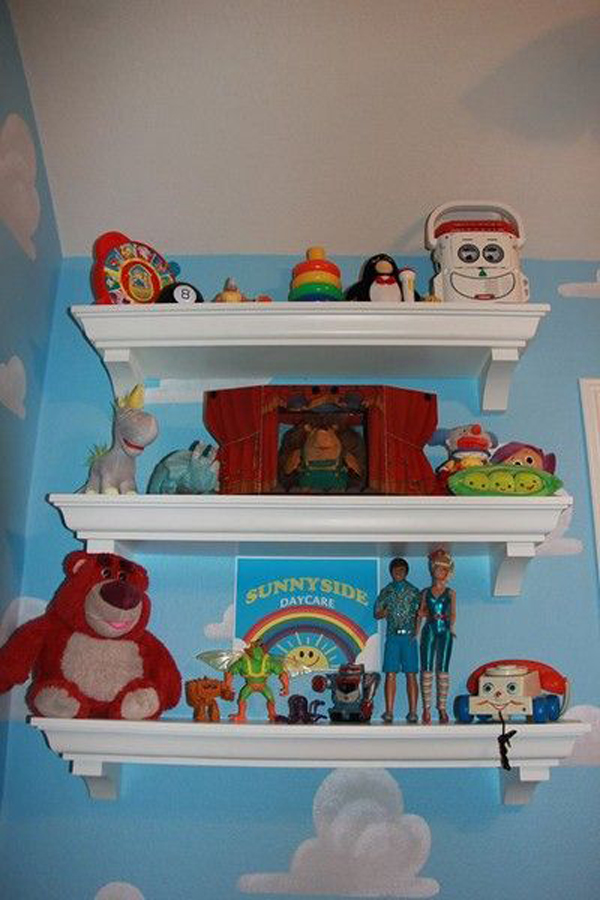 Andy's-room-with-shelf
