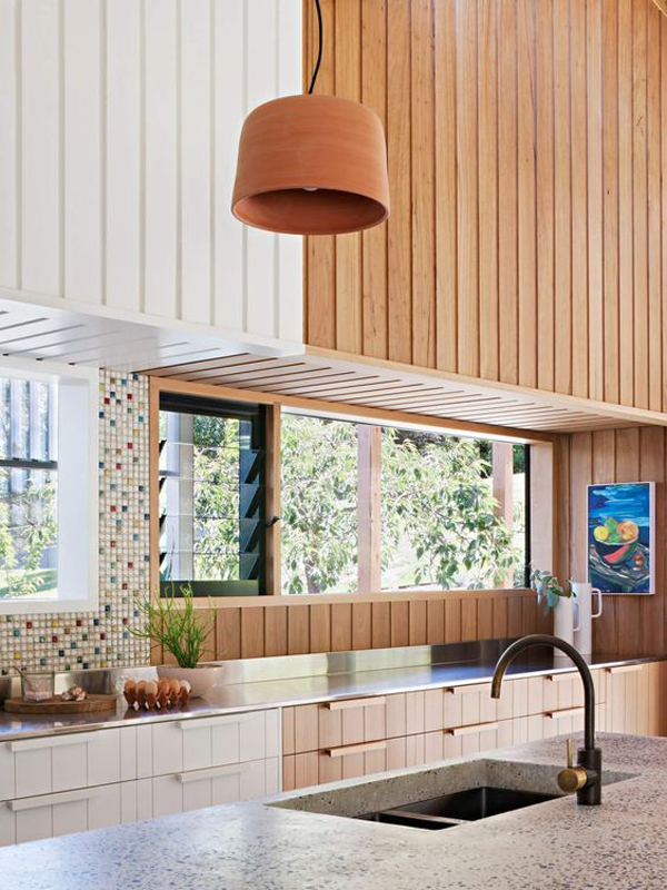 Australian-interior-design-ideas