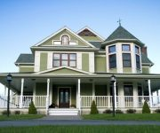 Beautiful-an-large-Victorian-style-house copy