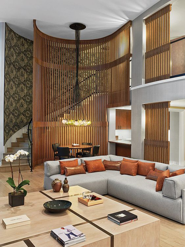Beautiful-living-room-interior-with-wooden-decoration