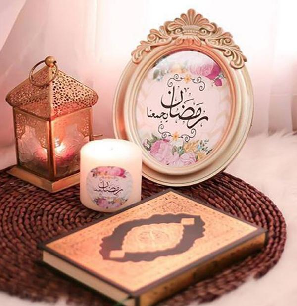 Beautiful-Ramadan-decoration copy