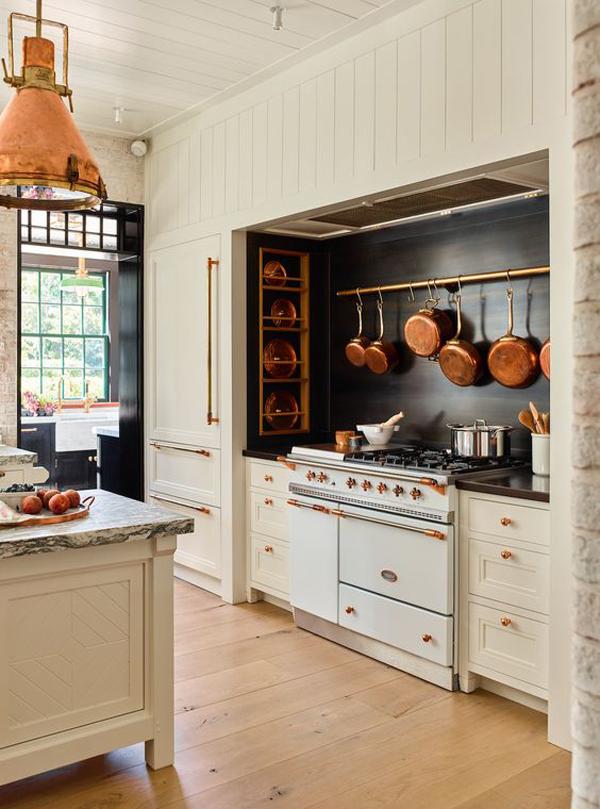 Biggest-kitchen-design-trends