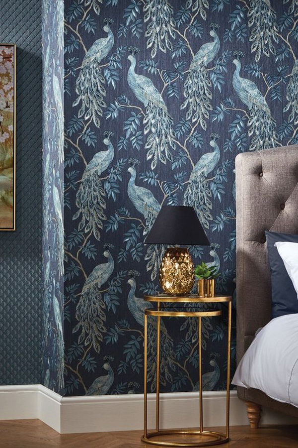 Birds-wallpaper-blue