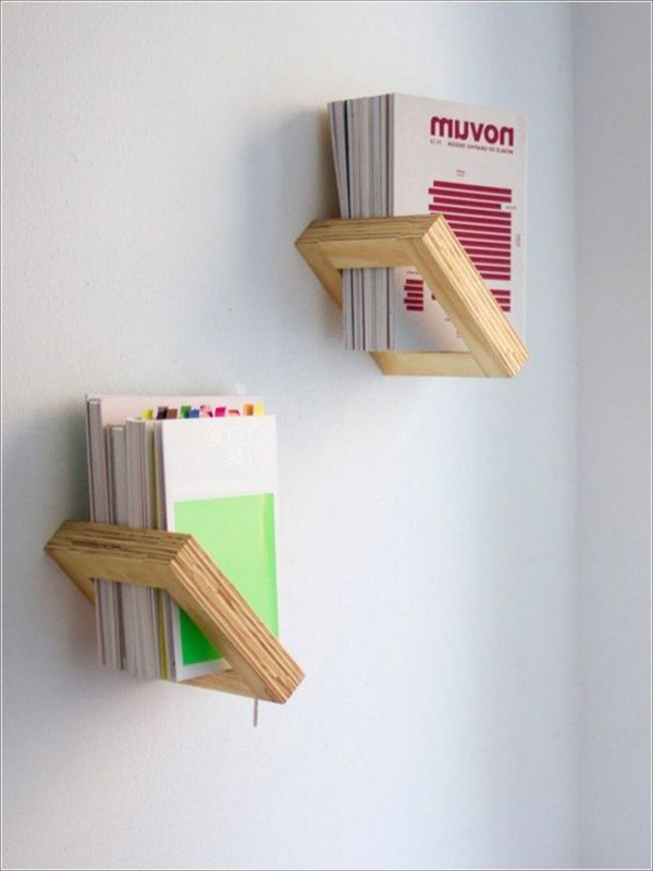Bookcase-with-Urban-Oasis-concept