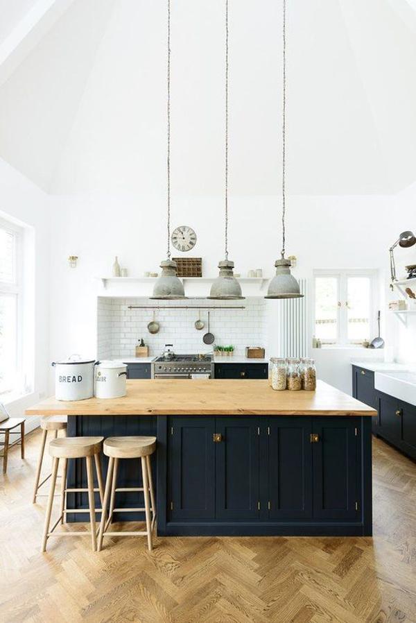 Chic-kitchen-design-ideas