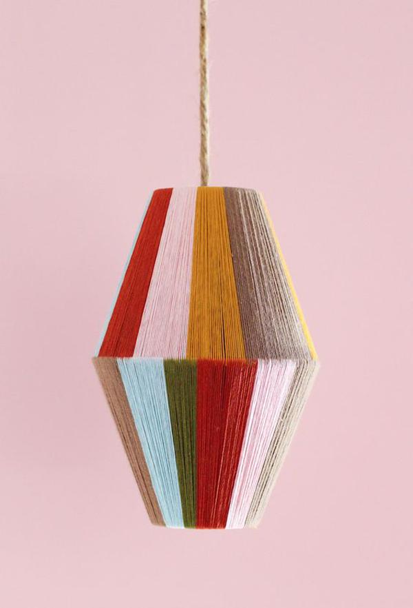 Colorful-lamp-shade