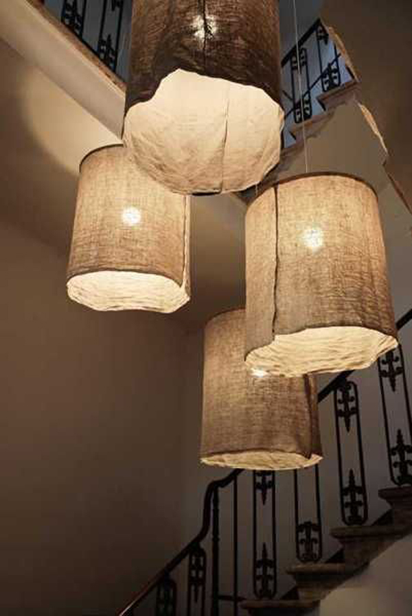 Craft-lamp-shade-design