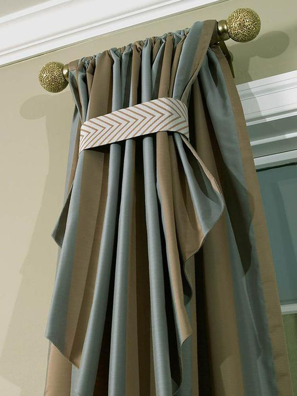 Curtains-with-sweet-bond