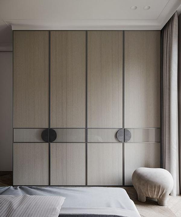 Custom-made-wardrobe-cabinet