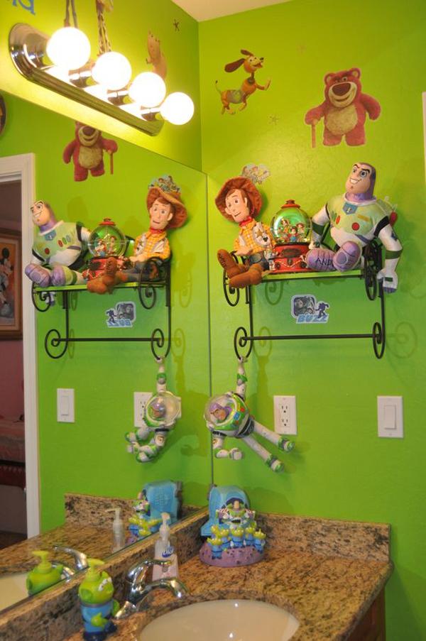 Disney-Toy-Story-bathroom