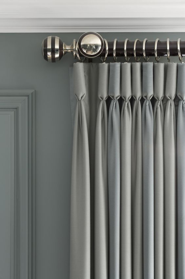 Expensive-curtain-rod