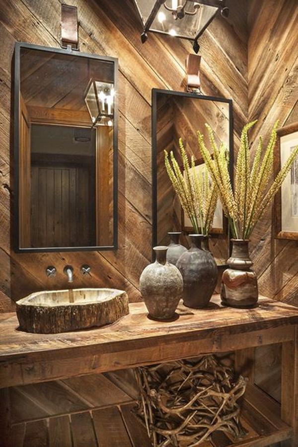 Framehouse-bathroom-with-California-style