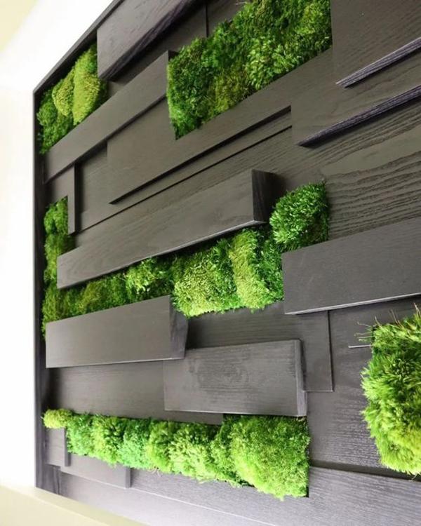 Garden-wall-by-Biophilic