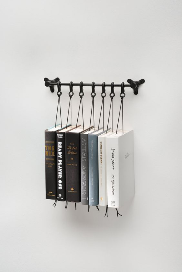 Hanging-bookcase-concept