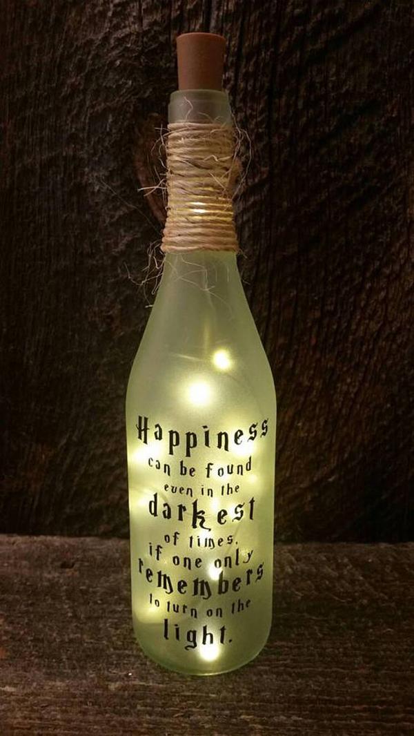 Harry-Potter-bottle-quote
