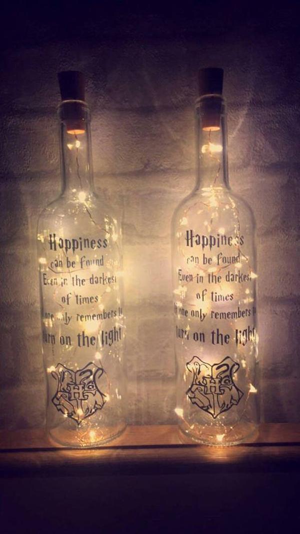 Harry-Potter-bottle