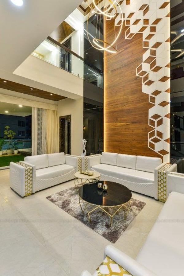Indian-interior-design