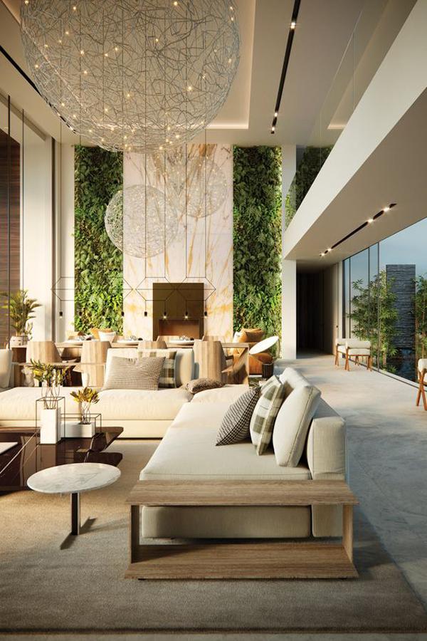 Interior-Asian-style-concept