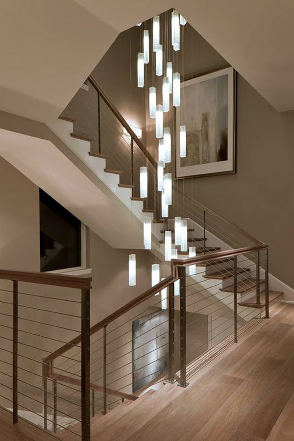Interior-design-with-candles-pendant-lighting