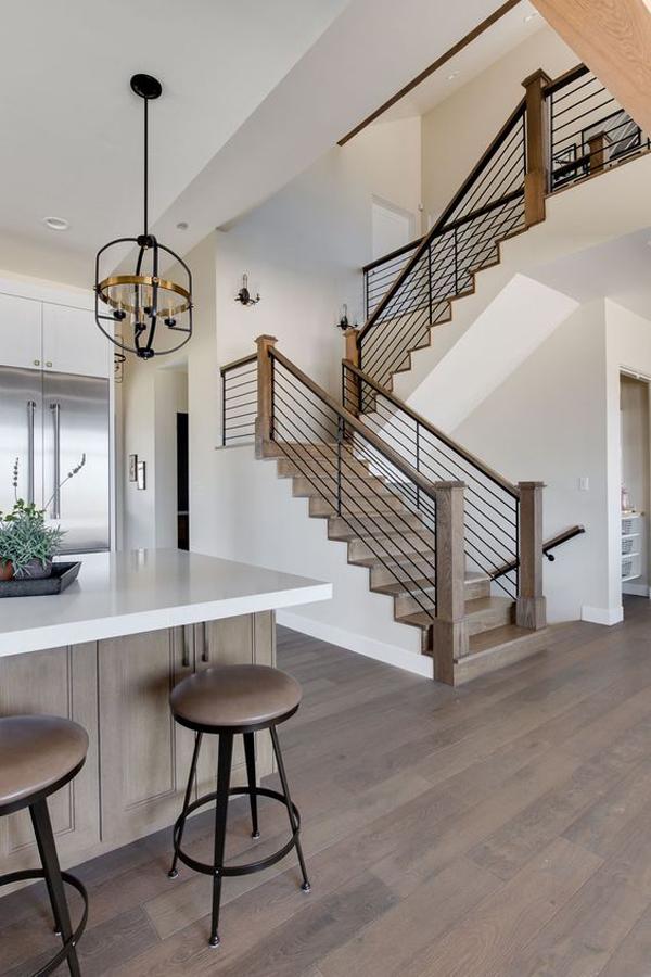 Interior-living-room-design-by-Simon