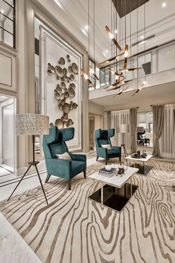 Interior-oasis-design