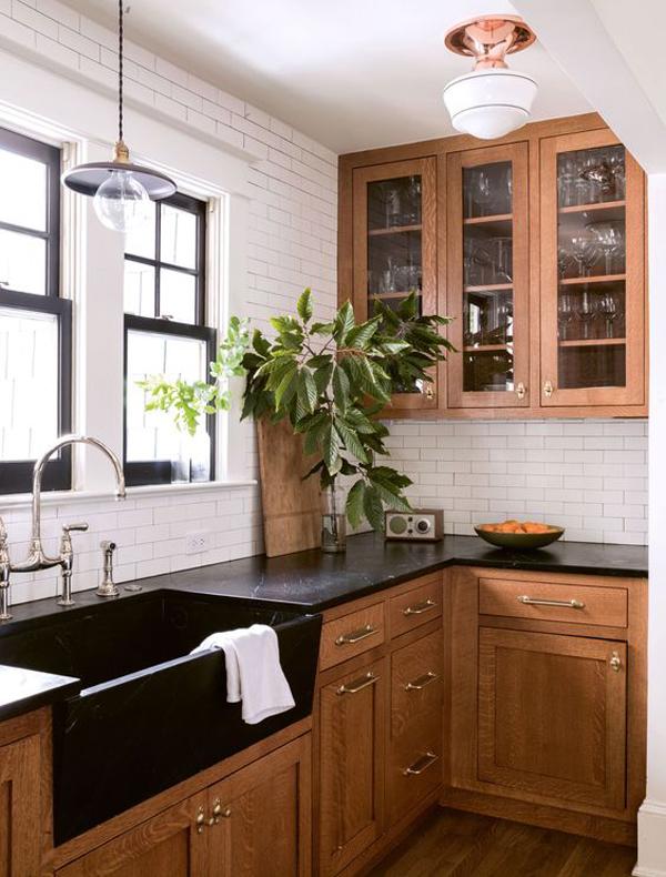 Kitchen-design-by-Lauren-Liess