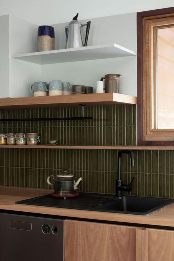 Kitchen-design-by-Murray-Barker