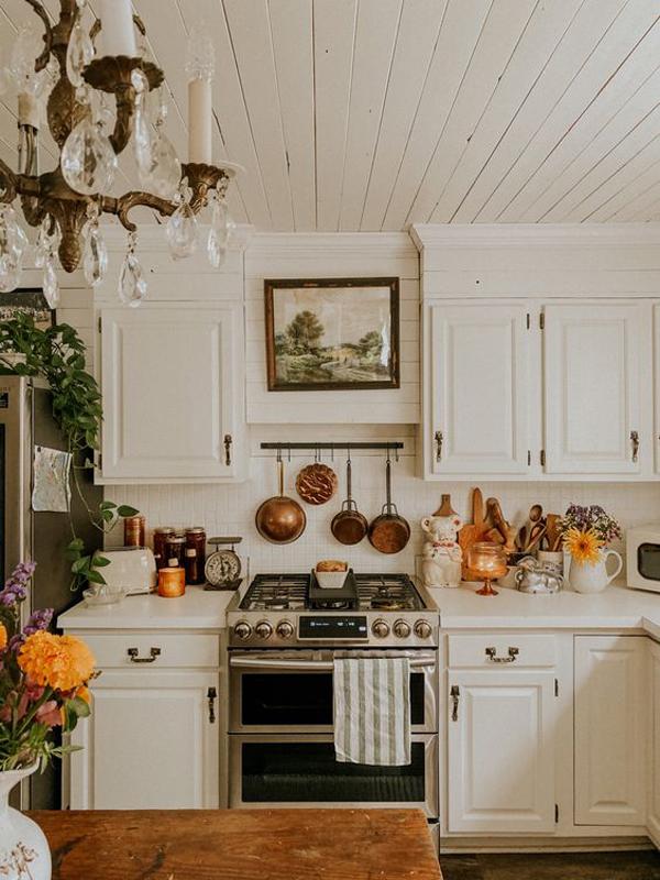 Kitchen-design-with-summer-theme