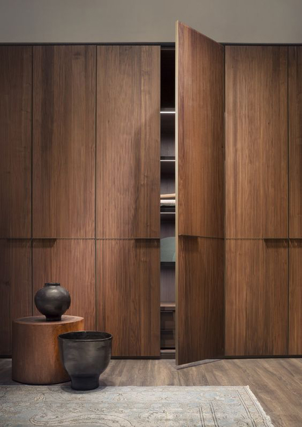 Large-wooden-wardrobe