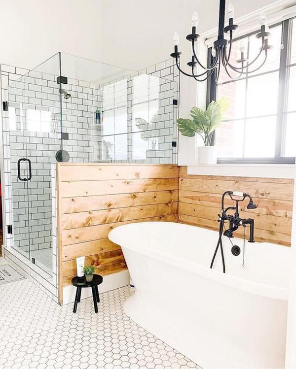 Luxury-framehouse-bathroom-design