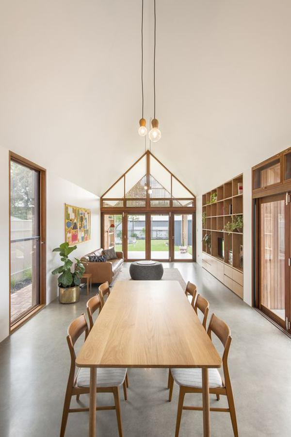Modern-Australian-interior-home