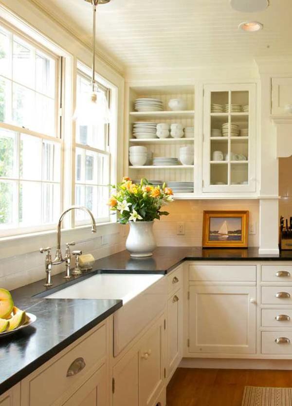 New-classic-kitchen-design