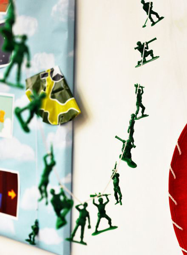 Party-decor-for-the-Toy-Story-fan