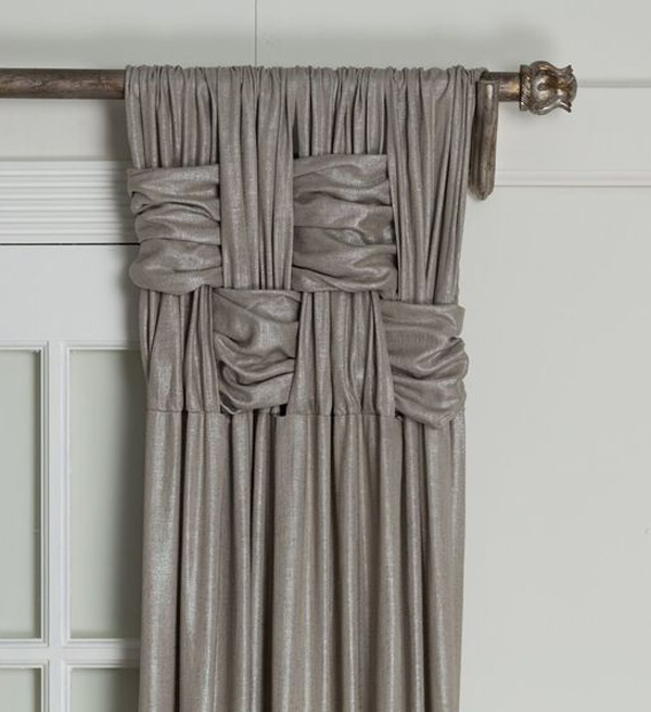 Pinch-pleat-single-curtains