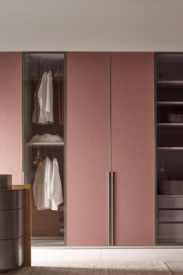 Pink-wardrobe-design