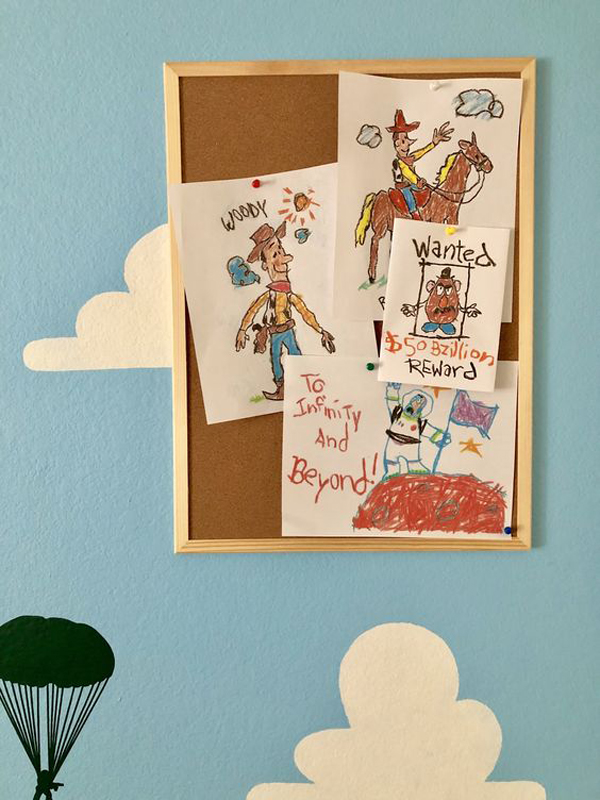 Project-nursery-with-Toy-Story-theme