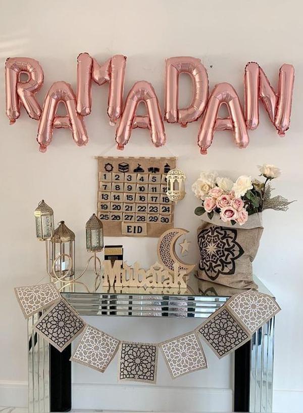Ramadan-gift-ideas