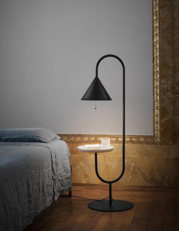 Simple-family-lighting