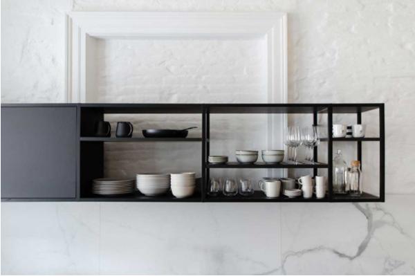 Slovenia-kitchen-interior