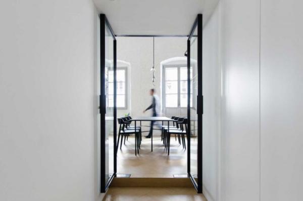 Slovenia-door-design