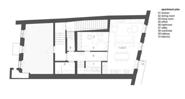 Slovenia-isketch-for-living-room-interior