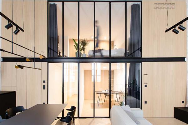 Slovenia-interior-design-with-beautiful-large-windows