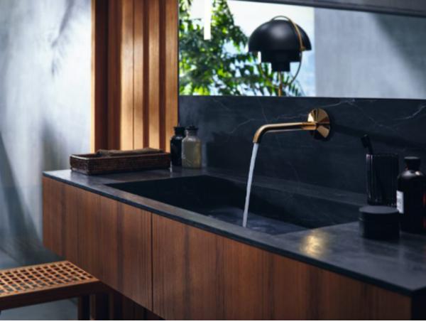 Wooden-washbasin-design