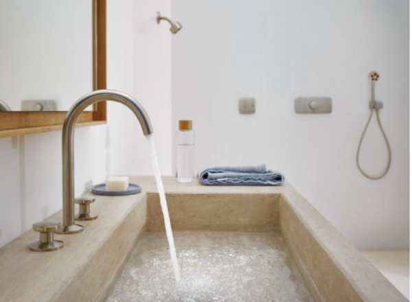 large-washbasin-size