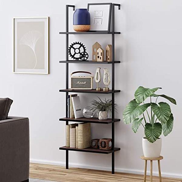 Shelf-wood-modern-bookcase