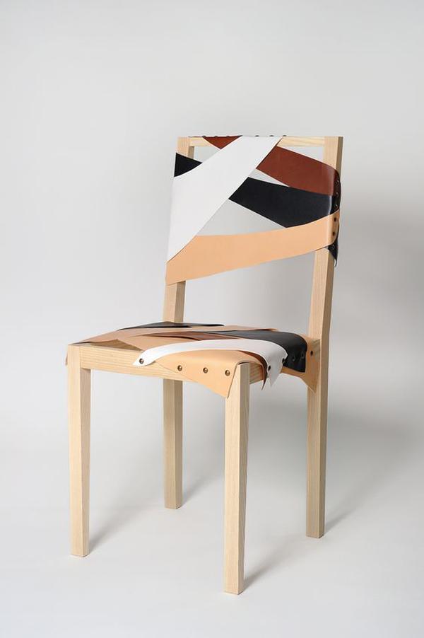 The-pretty-wooden-chair-design