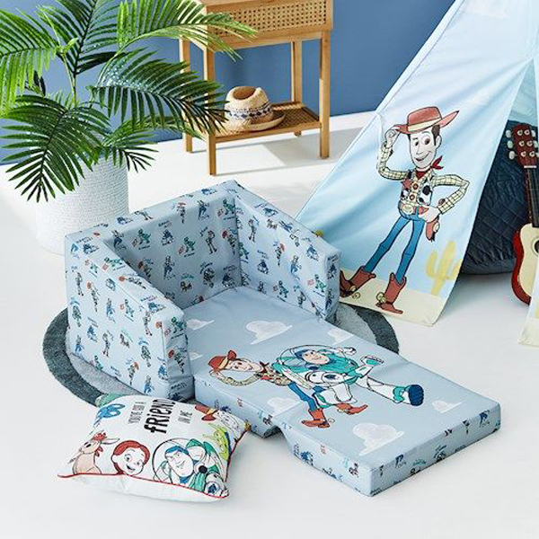 Toy-Story-flip-out-sofa